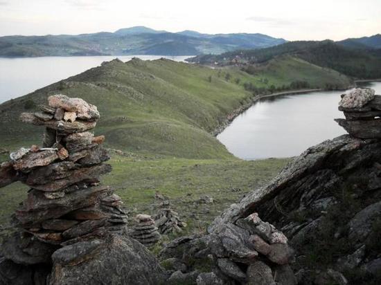 Копайте глубже: с чего начиналась иркутская археология