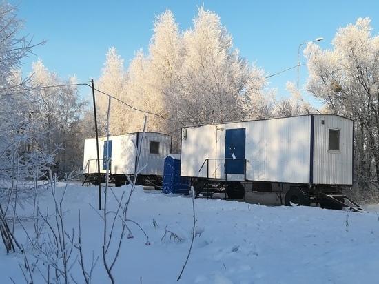 Первая в Югре гостиница для бывших заключенных открылась в Сургуте