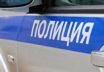 В обстоятельствах смерти 44-летнего жителя Серпухова, который скончался от удушения при задержании, разбираются следователи СК