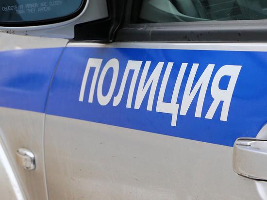 На груди остался след ботинка: подмосковных полицейских обвинили в смерти задержанного