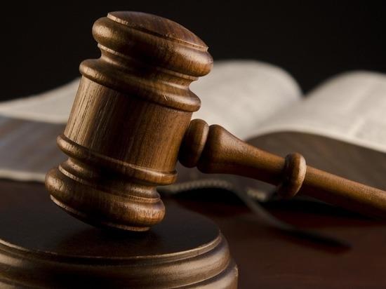 Москвич, убивший в Ивановской области сына, вскоре узнает приговор суда