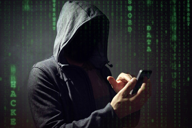 Ваши деньги крадут «звонари»: появился новый вид оргпреступности