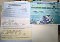 Модернизация реагентного хозяйства очистных сооружений водопровода предприятия «Вологдагорводоканал» завершится в декабре