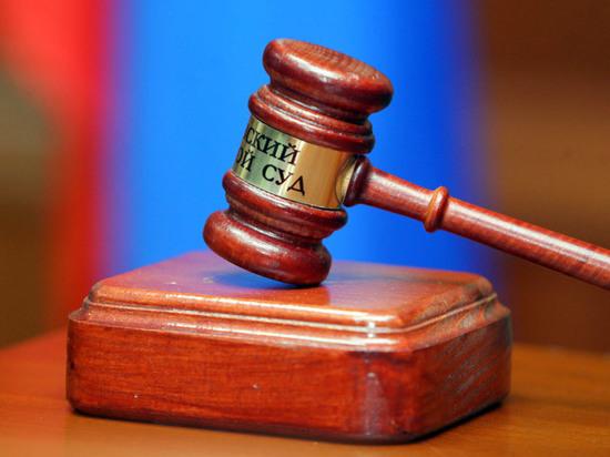 Фигуранту дела о хищениях в Роскосмосе заменили наказание на условное