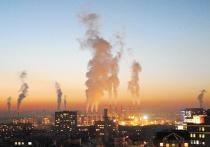 Реализация национального проекта «Экология» - одна из 12 важнейших стратегических задач, которые поставлены перед правительством России Президентом Владимиром Путиным