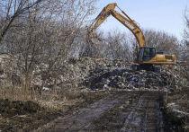 Ликвидированные несанкционированные свалки и объекты накопленного экологического вреда, закупленная противопожарная техника и новая система обращения с твердыми коммунальными отходами, открытые мусоросортировочные заводы мирового уровня и тысячи очищенных от мусора берегов рек