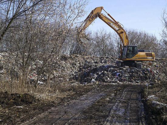 17 декабря в Сколково подвели итоги первого года работы национального проекта «Экология»