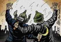 Приднестровье ждет поддержки от Жириновского
