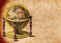 Астролог: как избежать плохих событий в своей жизни