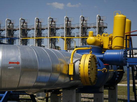В Раде подсчитали потери Украины при прекращении транзита газа