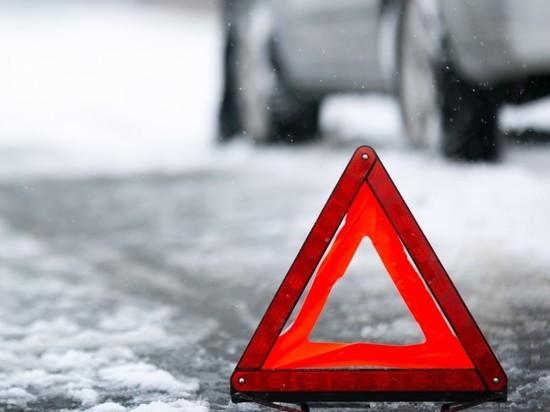 Виновник аварии со смертельным исходом, произошедшей в Иванове, проведет в колонии два года