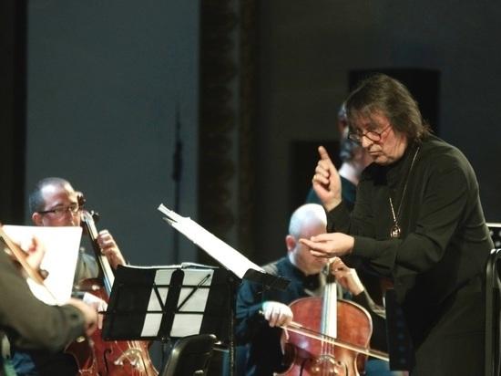 Зимний фестиваль искусств Юрия Башмета пройдет в Сочи в феврале