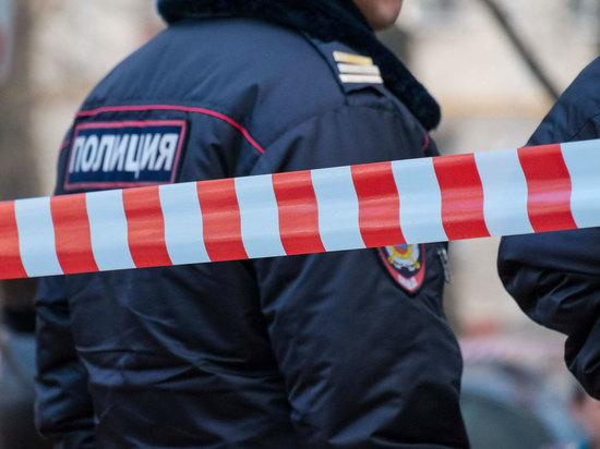 СК: преподаватель академии ФСИН убил и закопал женщину в лесу