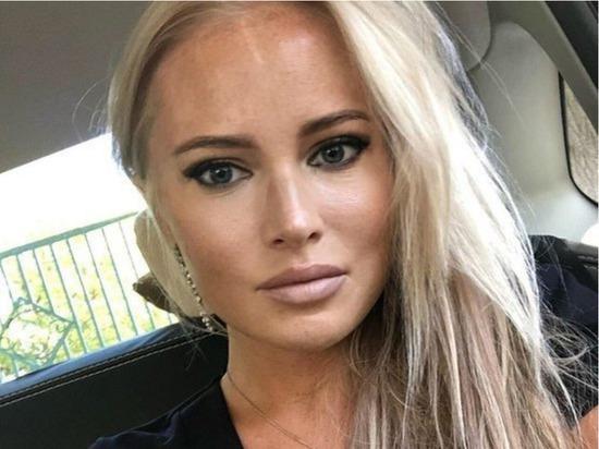 Дана Борисова сделала заявление о