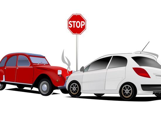 Страховые компании следуют за автомобилистами в онлайн