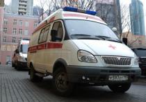 Тело семиклассника было обнаружено в квартире одной из многоэтажек на юге столицы