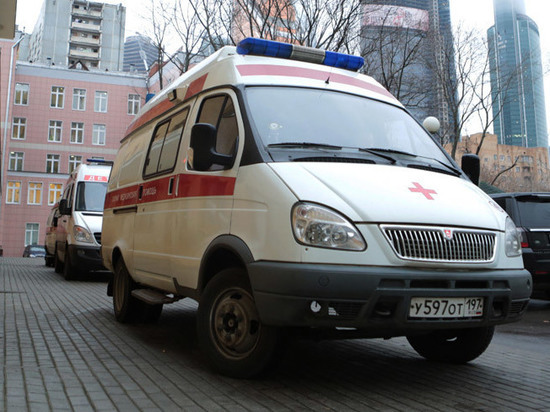 В Москве юный футболист умер от загадочной головной боли
