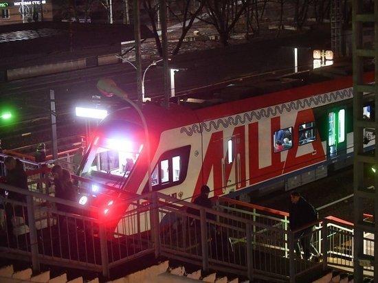 Многие пассажиры путают их с метро и МЦК