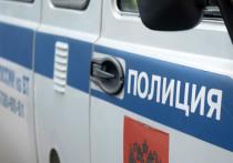 Выходец из Средней Азии был расстрелян на юго-востоке столицы