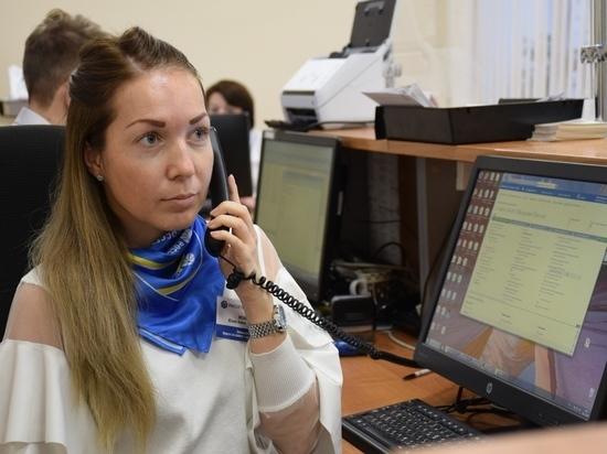 Энергетики «Российские сети Центр и Приволжье Владимирэнерго» продолжают расширять перечень услуг, оказываемых потребителям. Кроме основных направлений деятельности по передаче электрической энергии и технологическому присоединению потребителей, энергетики предлагают дополнительные сервисы