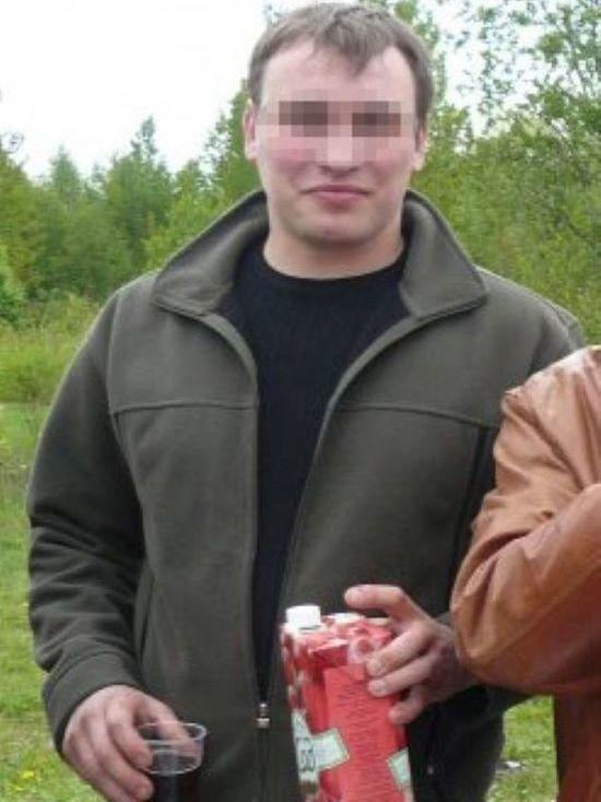 Синдром Соколова – псковский преподаватель, подозреваемый в убийстве, был на хорошем счету
