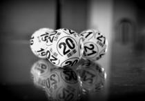 3 миллиона рублей выиграл в лотерее житель Удмуртии