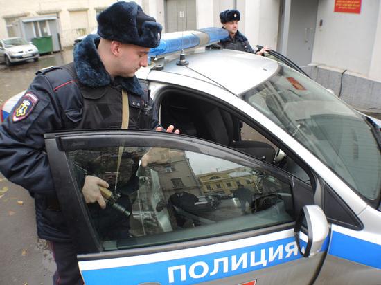 В Москве работники ломбарда отрубили мужчине голову и руки