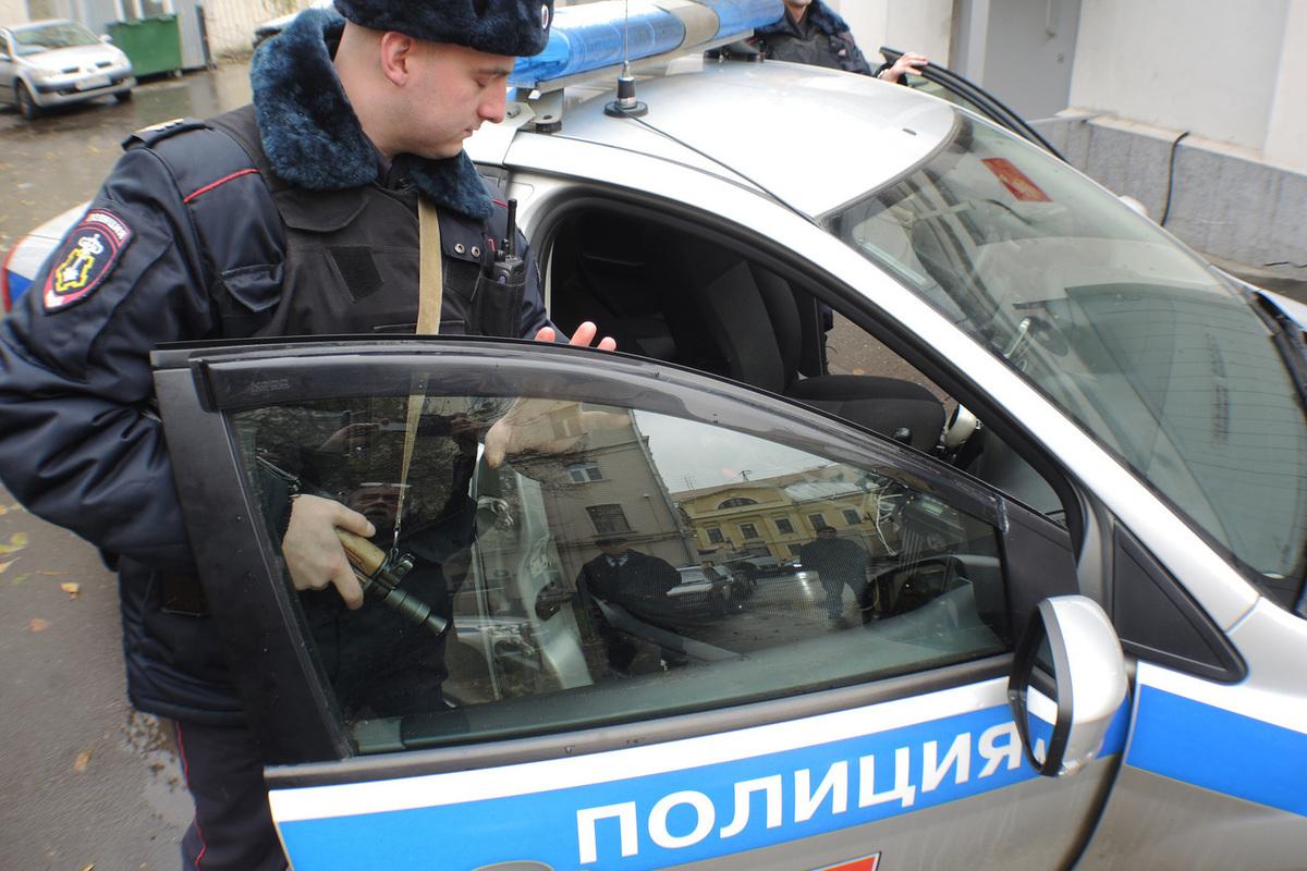 Ломбард перспектива москва ул мансурова автосалон москва автопорт