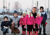 Недавно Счетная палата обнародовала информацию об опасной убыли населения России
