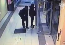 Миф о маньяке-палаче, который обезглавливает своих жертв, удалось развеять правоохранителям Подмосковья