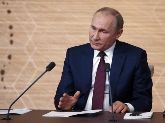 Политолог считает, что этим началась подготовка к передаче власти-2024