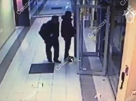 Раскрыта тайна подмосковного маньяка, отрубающего головы: душегубов оказалось двое