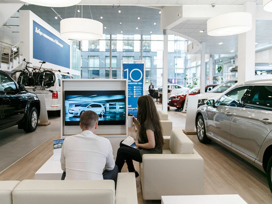 Стоит ли покупать новую машину сейчас или лучше дождаться нового года