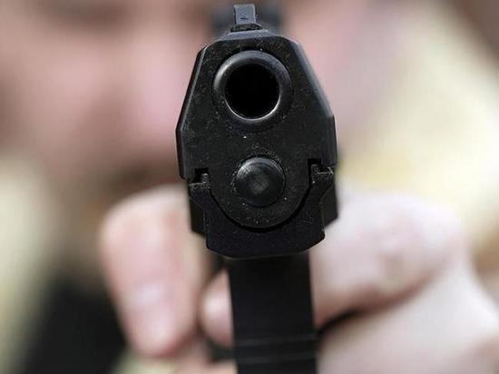 Совершено нападение на сотрудников ФСБ: двое убиты
