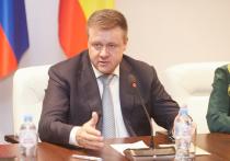 Николай Любимов прокомментировал пресс-конференцию Владимира Путина