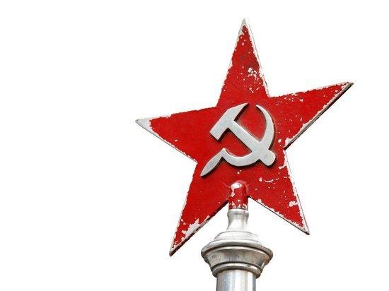 Смоленские коммунисты не сказали «нет» бюджету