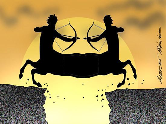 Кто прав в споре Путина и Сокурова о необходимости «придумать Россию»