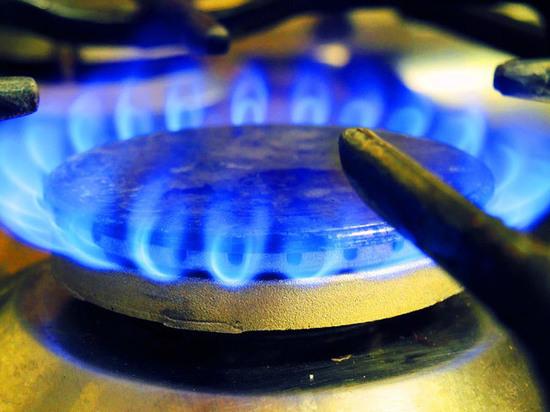 Как Москва и Киев могут снять претензии из-за «голубого топлива»