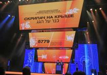 Объявлены лауреаты премии ФЕОР