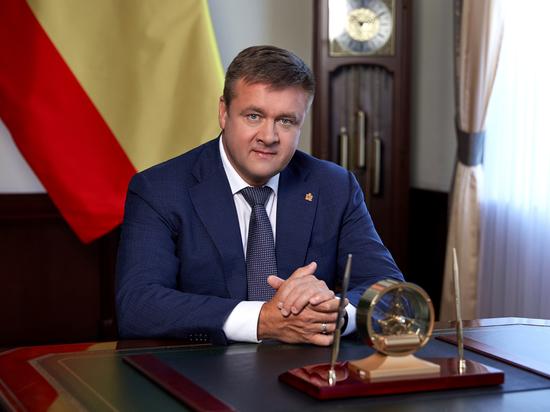Пресс-конференция Николая Любимова состоится 23 декабря