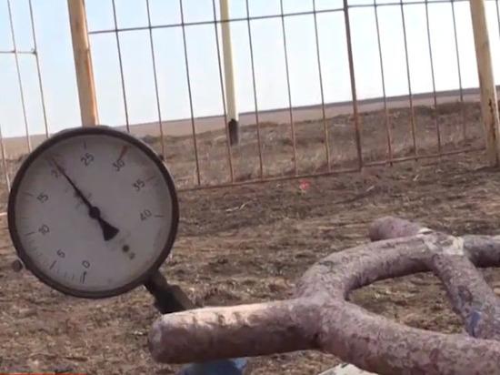 В Минэнерго Украины довольны переговорами по газу в Берлине
