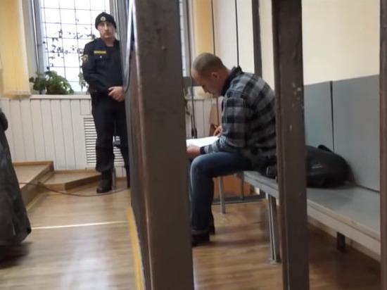 В Белоруссии казнен убийца двух женщин