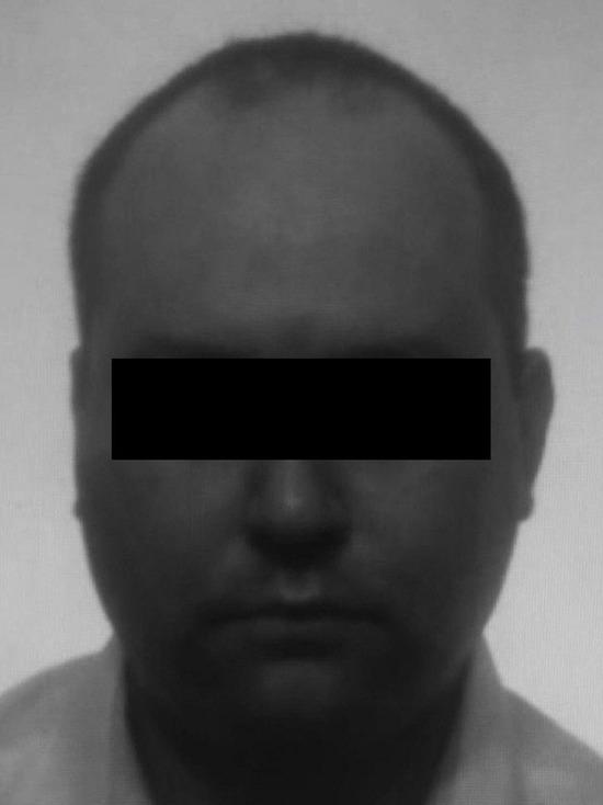 Теракт на Лубянке устроил выпускник Академии правосудия