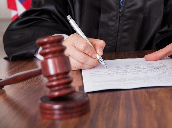 В Иванове состоится суд над маньяком-убийцей