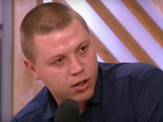 Берегись автомобиля Шихалевых: семья экс-начальника судебных приставов «притягивает» ДТП