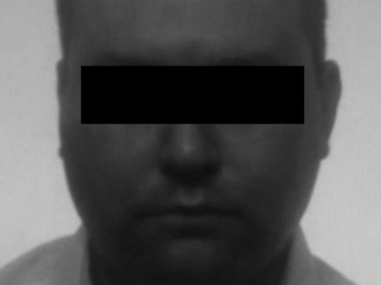 Отец террориста с Лубянки назвал возможную причину его поступка
