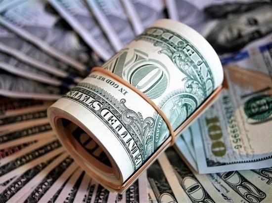 Аналитики назвали причину потери Россией миллиардов долларов