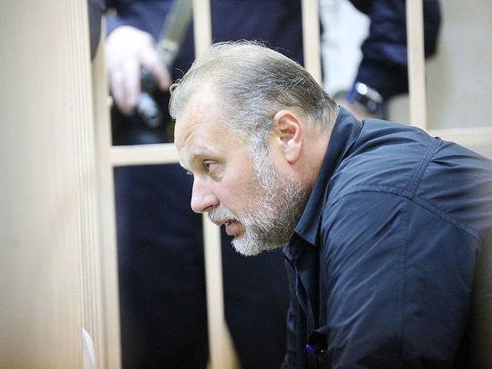 Суд в Италии решил экстрадировать россиянина Коршунова в США