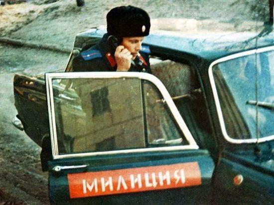 Дуракам закон не писан: криминальные истории прошлого Тверской области