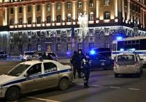Евгения Манюрова - стрелка, устроившего теракт у здания ФСБ на Лубянке - хорошо знали в парикмахерской возле его дома в Подольске, на Ленинградской улице